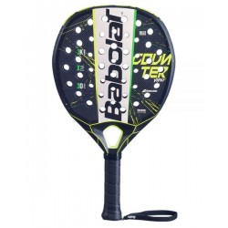Padel Racket BABOLAT Counter Viper 2021