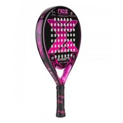NOX Silhouette 6 Lady Padel Racket