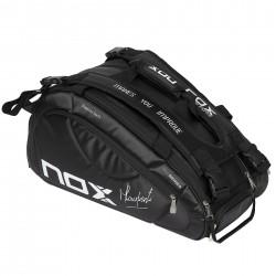 Sac NOX Padel Tour negro