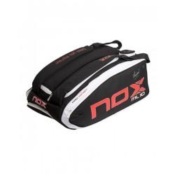Sac NOX ML10 XXL