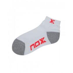 NOX technical sock short...