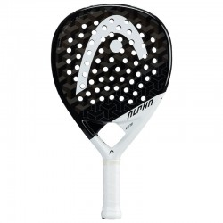 Racchetta da Padel HEAD Graphene 360+ Alpha Elite 2021