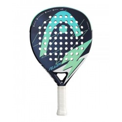 Pala de Padel HEAD Flash 2021