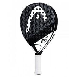 Padel Racket Head Evo Sanyo