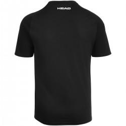 T-shirt Padel Head Alpha