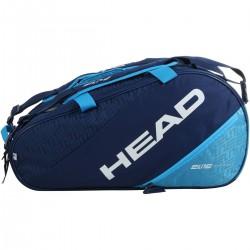 Padel Reference - Sac Head Padel Elite Supercombi