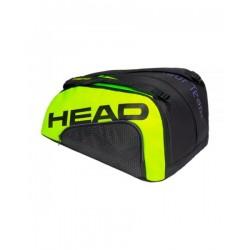 Sac de Padel Head Tour Team...