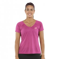 T-SHIRT BULLPADEL Woman...