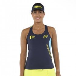 T-SHIRT BULLPADEL Woman WPT...