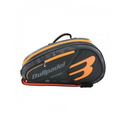 BAG BULLPADEL Mid Capacity...