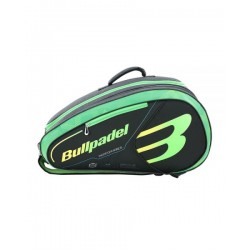 SAC BULLPADEL MID CAPACITY...
