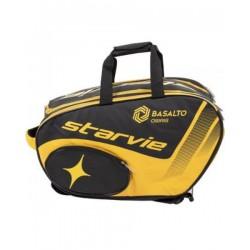 Padel Starvie Basalto Pro Bag