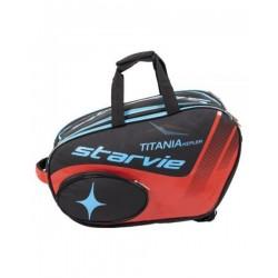 Padel Starvie Titania Pro Bag