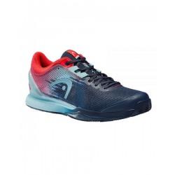 Chaussures de Padel Head...