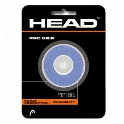Head Pro Grip X3