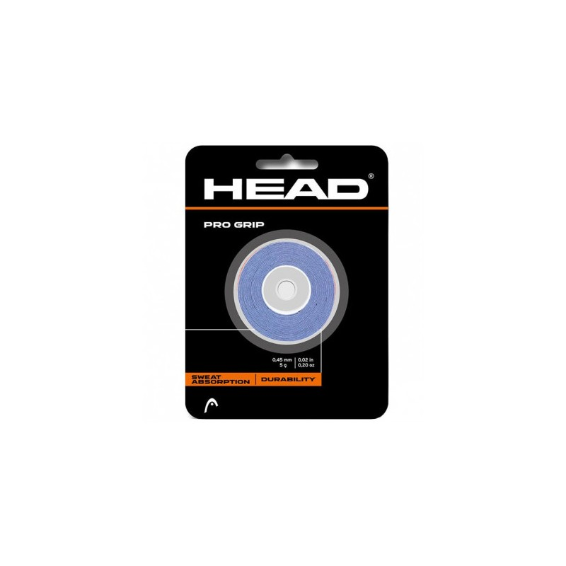 SurGrip Head Pro X3