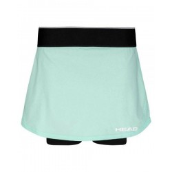 Head Robin Padel Skirt...