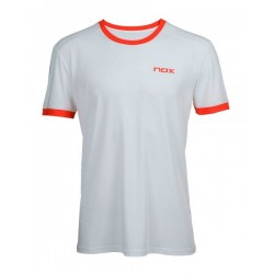 T-shirt de Padel NOX TEAM...