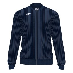 SWEAT SHIRT JOMA Navy Bleu...