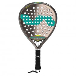 Varlion Maxima Summum Prisma W Padel Racket