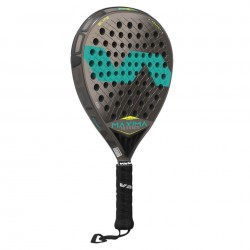 Varlion Maxima Summum Prisma W Padel Racket