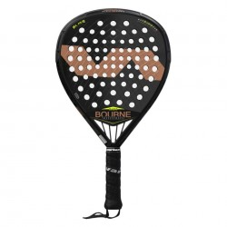 Varlion Bourne Summum Prisma W Padel Racket