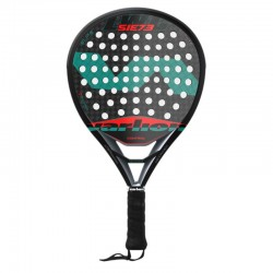 Varlion LW Carbon 7 Padel Racket