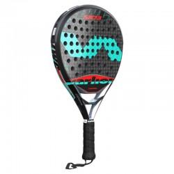 Varlion LW Carbon 7 Padel Racket