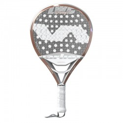 Varlion L W Carbon Pansy 7 Padel Racket