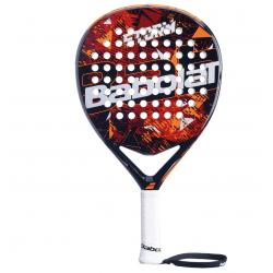 Babolat Storm 2021 Padel Racket