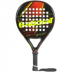 Babolat Viper Junior Padel Racket