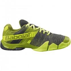 Chaussures de Padel Babolat Movea Men