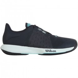 Chaussures de padel Wilson Femme Kaos Swift