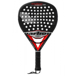 Varlion Canon Carbon Pro padel racket