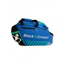Sac de Padel Black Crown...