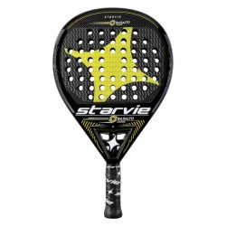 Starvie Basalto Osiris 2021 Padel Racket