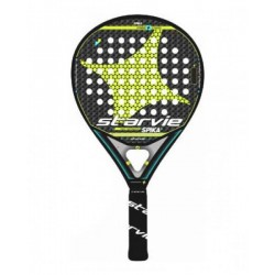 Starvie Spika 2021 Padel Racket