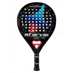 Star Vie Titania Kepler 2021 Padel Racket