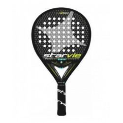 Starvie Icarus 2021 Padel Racket