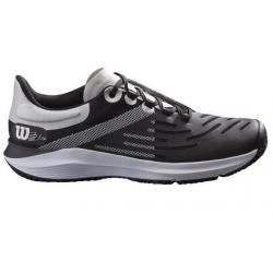 Chaussures de Padel Wilson...