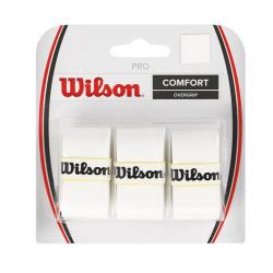 Surgrip Wilson Pro Comfort Overgrip X3