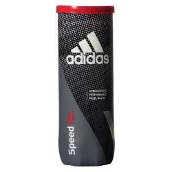 Balles de Padel Adidas...