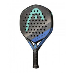 Head Graphene 360 Gamma Motion Padel Racket