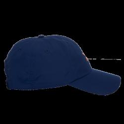 Nox Gorra De Pádel Azul