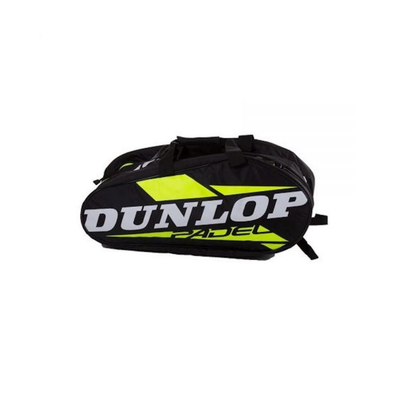 DUNLOP Play Padel Bag