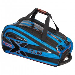 NOX Sac de Padel Thermo Tour