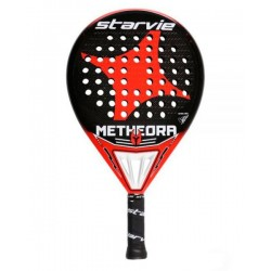 STARVIE Metheora Warrior 2020