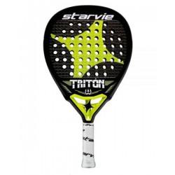 Raquette de Padel STARVIE Triton Pro
