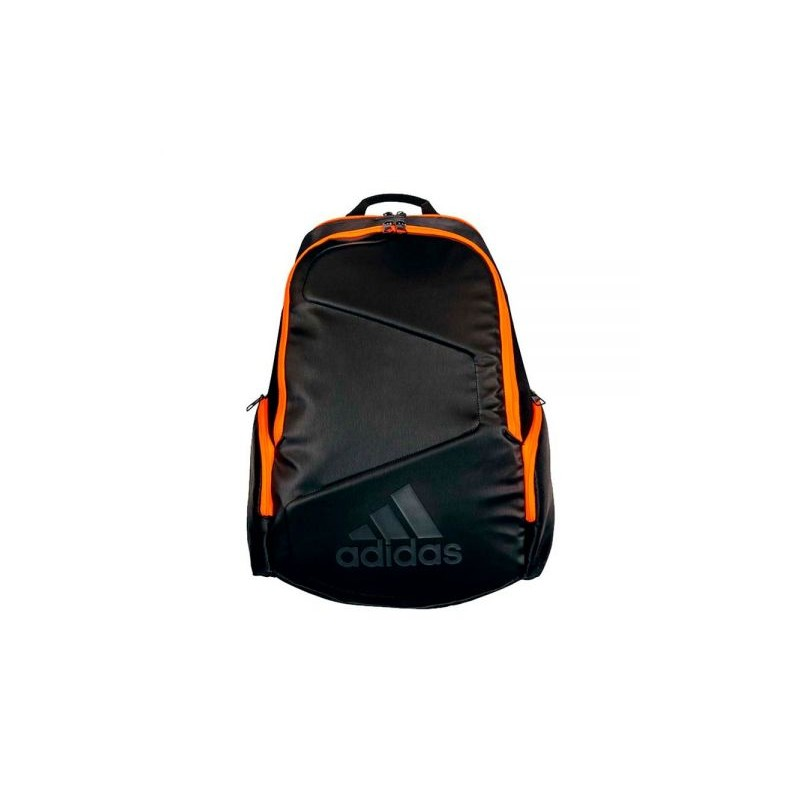 Adidas Sac à dos Pro Tour 2.0 Orange