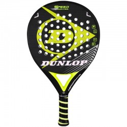 Dunlop - Boost Eclipse 2.0